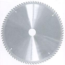 丸のこ刃 木工用チップソーイメージ