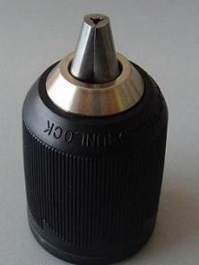 J1813Mシリーズイメージ