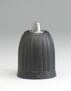 RV10E(Rohm-Weida)シリーズイメージ