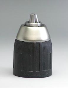 RV13E(Rohm-Weida)シリーズイメージ